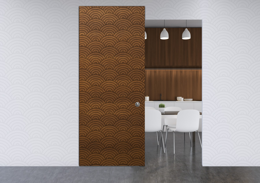 porte-scorrevoli-esterno-muro