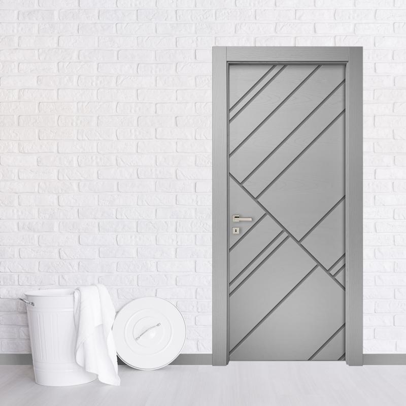 Porte innovative