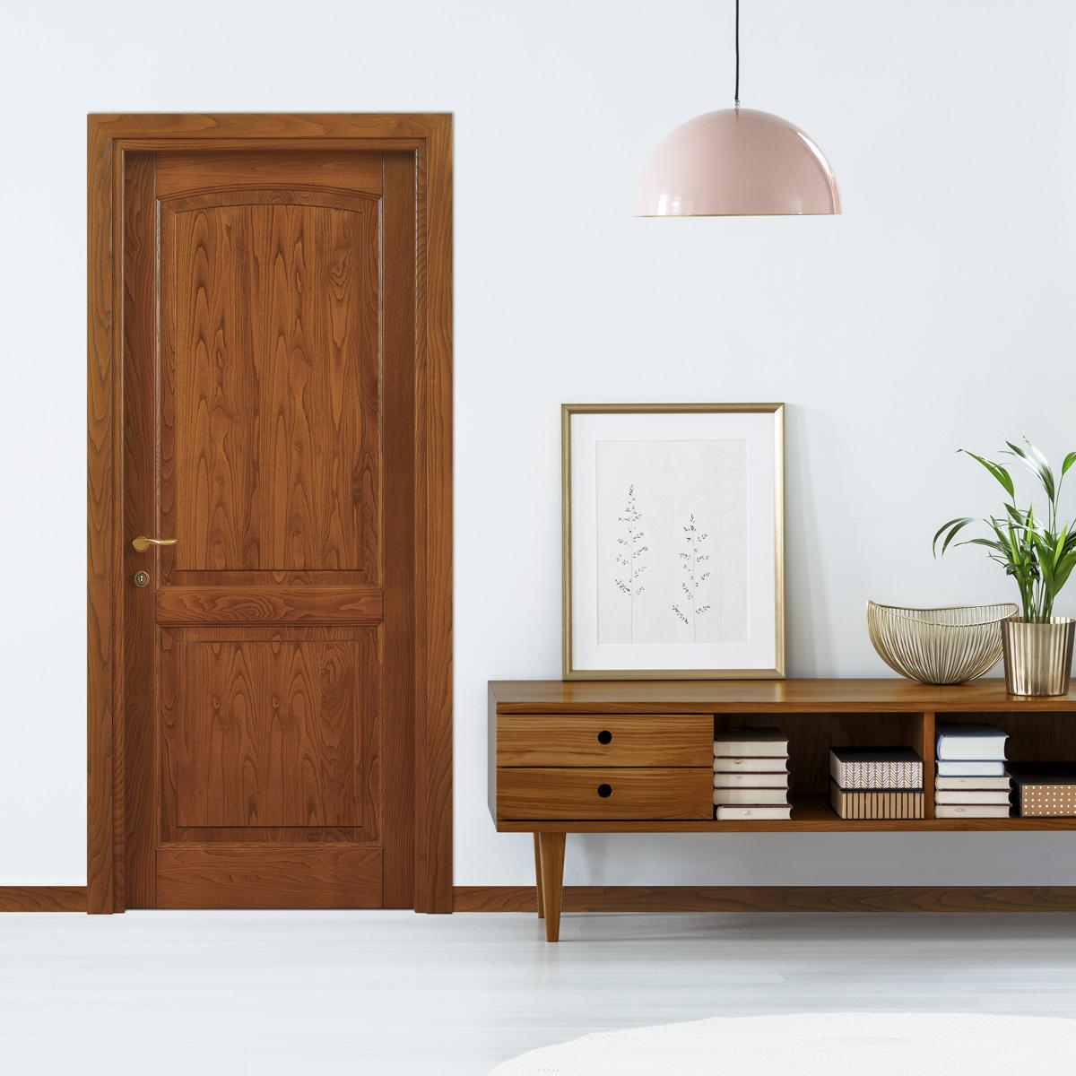 portale porte interne micheloni
